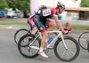FORT_COLLINS_CYCLING_FESTIVAL-8726