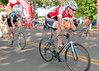 FORT_COLLINS_CYCLING_FESTIVAL-8732