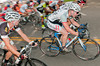 FORT_COLLINS_CYCLING_FESTIVAL-8736