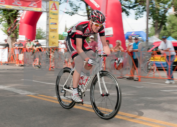 FORT_COLLINS_CYCLING_FESTIVAL-8717