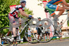 FORT_COLLINS_CYCLING_FESTIVAL-8742