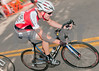 FORT_COLLINS_CYCLING_FESTIVAL-8735