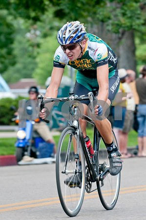 FORT_COLLINS_CYCLING_FESTIVAL-8694