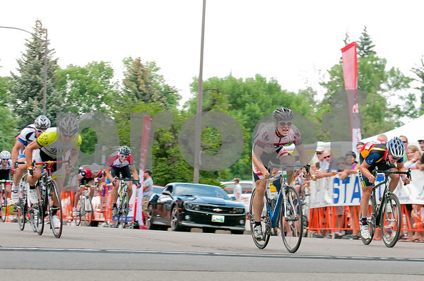 FORT_COLLINS_CYCLING_FESTIVAL-8702