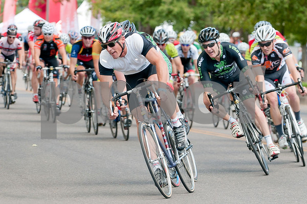 FORT_COLLINS_CYCLING_FESTIVAL-8688