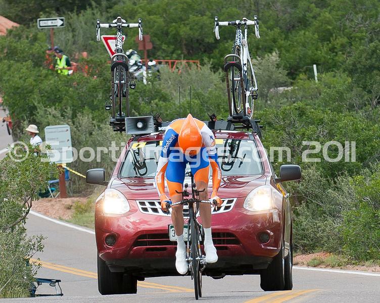 US_PRO_CYCLING_CHALLENGE_PROLOGUE-9198