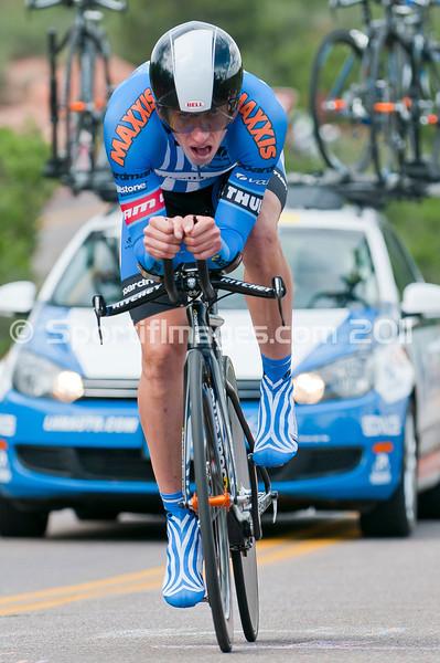 US_PRO_CYCLING_CHALLENGE_PROLOGUE-9194