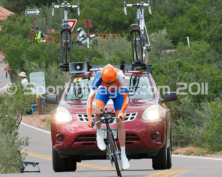 US_PRO_CYCLING_CHALLENGE_PROLOGUE-9199
