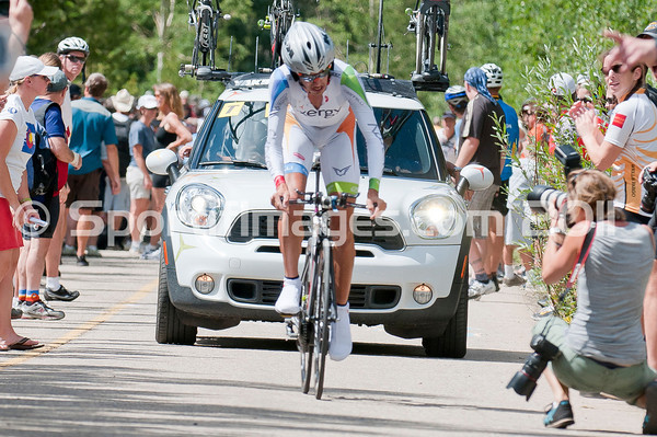 USA_PRO_CYCLING_CHALLENGE_ STAGE_3_TT-9682