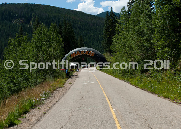USA_PRO_CYCLING_CHALLENGE_ STAGE_3_TT-0063