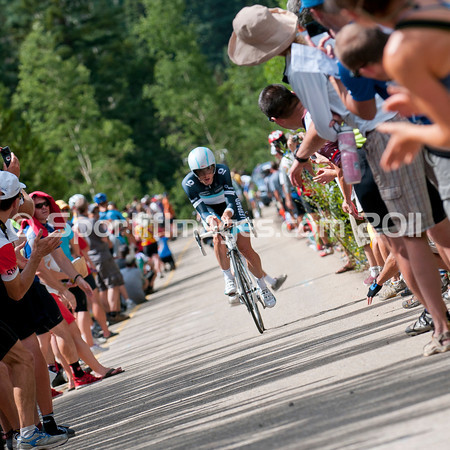 USA_PRO_CYCLING_CHALLENGE_ STAGE_3_TT-9957
