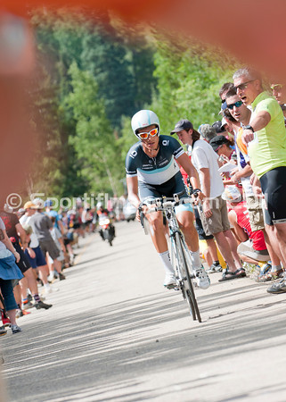 USA_PRO_CYCLING_CHALLENGE_ STAGE_3_TT-9979