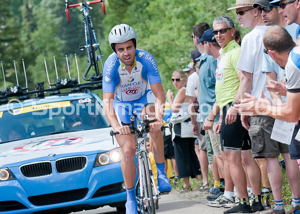 USA_PRO_CYCLING_CHALLENGE_ STAGE_3_TT-9706