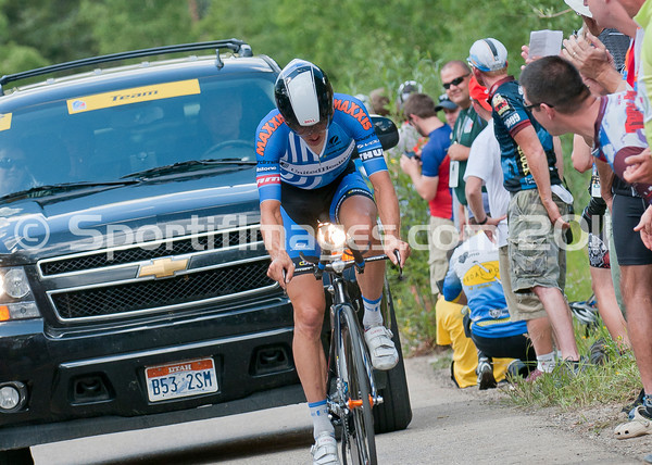 USA_PRO_CYCLING_CHALLENGE_ STAGE_3_TT-9757