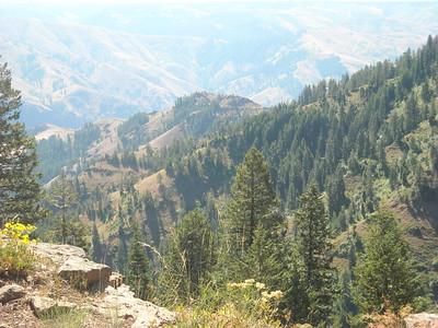 081-Hells Canyon 2