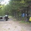 128-Northfork Campground