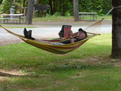 07_Dan relaxing