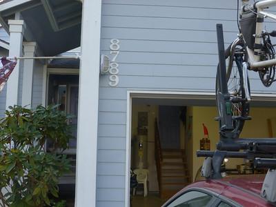 8789 Marine Drive, Newport, OR