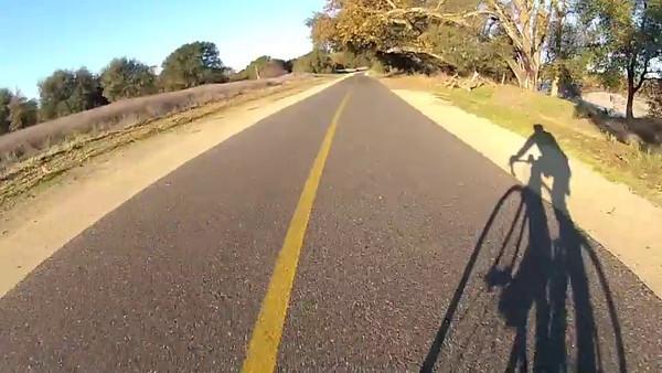 bikeride_12-3-11