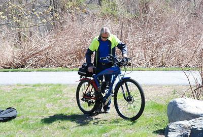 2015 Bike and Blues