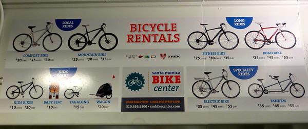 Bike Center in Santa Monica http://sustainablestreets.org/blog/