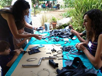 Tinker Fest (July 2013)