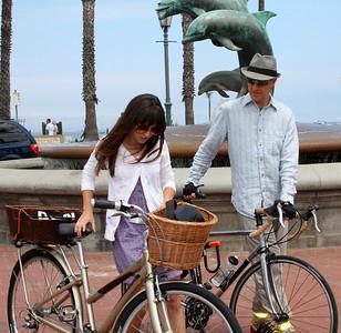 Dave and Eva http://eva-lu.com/