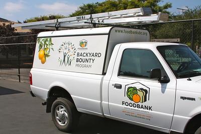 Wants to volunteer? http://foodbanksbc.org/backyardbounty.html