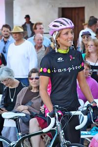 Adrienne Hengels