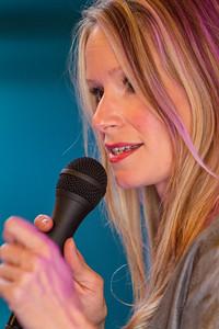 Shannon Galpin (by Daniel Girard)