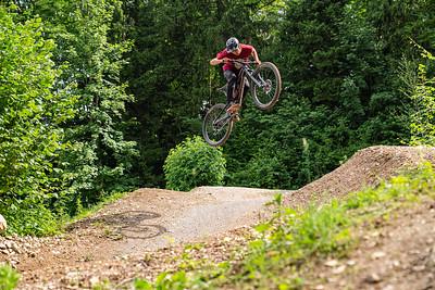 Bikepark_Samerberg_2021_Foto_Team_F8-web-00314