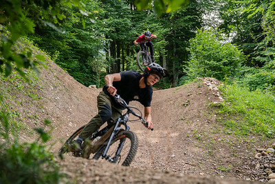 Bikepark_Samerberg_2021_Foto_Team_F8-web-00248