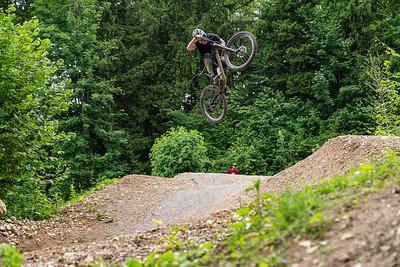 Bikepark_Samerberg_2021_Foto_Team_F8-web-00333