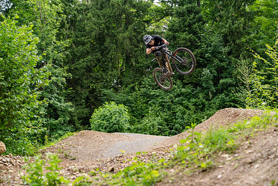 Bikepark_Samerberg_2021_Foto_Team_F8-web-00351