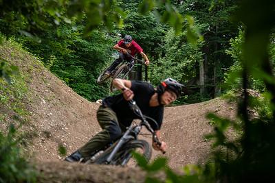 Bikepark_Samerberg_2021_Foto_Team_F8-web-00275