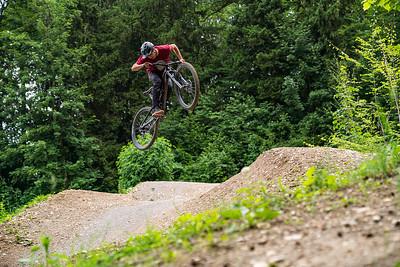 Bikepark_Samerberg_2021_Foto_Team_F8-web-00287
