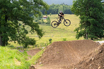 Bikepark_Samerberg_2021_Foto_Team_F8-web-00139