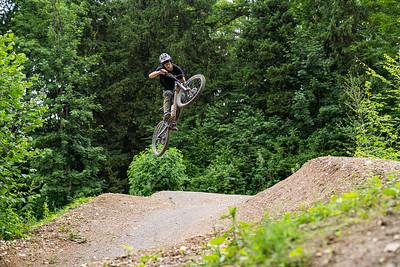 Bikepark_Samerberg_2021_Foto_Team_F8-web-00296