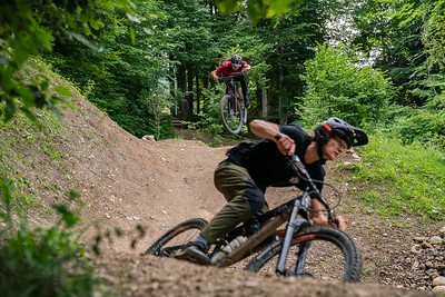 Bikepark_Samerberg_2021_Foto_Team_F8-web-00249