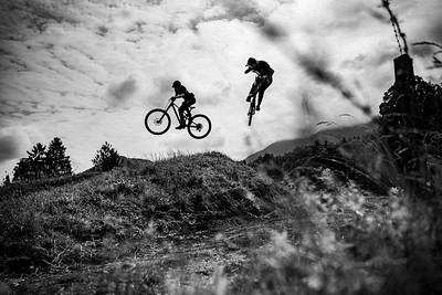 Bikepark_Samerberg_2021_Foto_Team_F8-web-00207