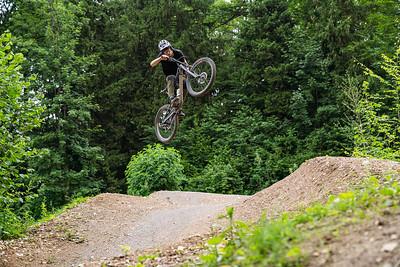 Bikepark_Samerberg_2021_Foto_Team_F8-web-00297