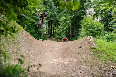 Bikepark_Samerberg_2021_Foto_Team_F8-web-00241