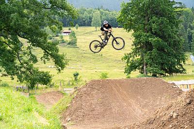 Bikepark_Samerberg_2021_Foto_Team_F8-web-00084
