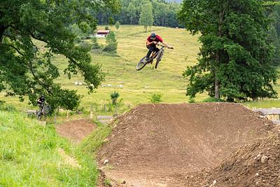 Bikepark_Samerberg_2021_Foto_Team_F8-web-00011