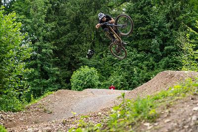 Bikepark_Samerberg_2021_Foto_Team_F8-web-00335