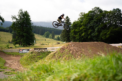 Bikepark_Samerberg_2021_Foto_Team_F8-web-00154