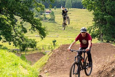 Bikepark_Samerberg_2021_Foto_Team_F8-web-00103