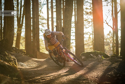 Bikepark_Samerberg_2020_Foto_Team_F8_C_Tharovsky-020