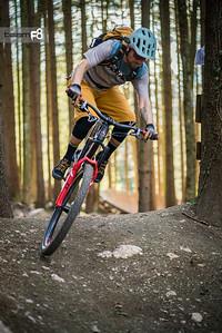 Bikepark_Samerberg_2020_Foto_Team_F8_C_Tharovsky-012