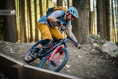 Bikepark_Samerberg_2020_Foto_Team_F8_C_Tharovsky-019
